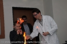 Tag der offenen Tuer 2012_7