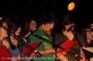 Weihnachtskonzert 2011_25