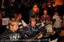 Weihnachtskonzert 2011_4