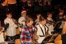 Weihnachtskonzert 2011_5