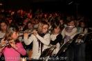 Weihnachtskonzert 2011_7