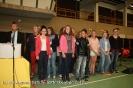 Aufnahme Jahrgang Fuenf 2012_12
