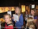 Besuch des Battenberger Stadtmuseums_4