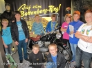 Besuch des Battenberger Stadtmuseums_6