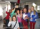 Besuch des Battenberger Stadtmuseums_8