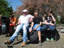 Limburg 2013_