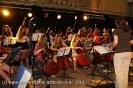 Sommerkonzert GSB_19