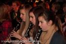 Weihnachtskonzert 2012_12