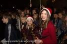 Weihnachtskonzert 2012_8