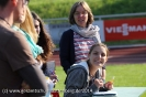 Bundesjugendspiele 2014_1