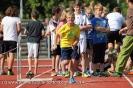 Bundesjugendspiele 2014_21