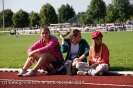 Bundesjugendspiele 2014_51