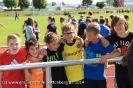Bundesjugendspiele 2014_56