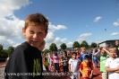 Bundesjugendspiele 2014_60