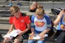 Bundesjugendspiele 2014_63