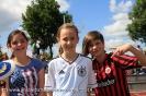 Bundesjugendspiele 2014_70