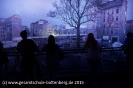 G10b Berlin_10