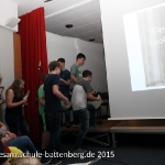Lateinabend 2015_21