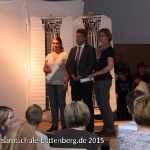 Lateinabend 2015_6