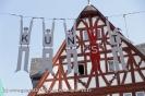 Limburg II_39
