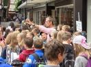 Limburg II_3