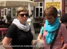 Limburg II_7