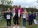 Waldlaufmeisterschaft_32