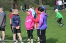Waldlaufmeisterschaft_8