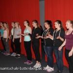 WPU 09 Theater_23
