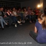 WPU 09 Theater_28