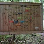 Kletterwald H7, R7a, R7b_12