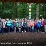 Kletterwald H7, R7a, R7b_13