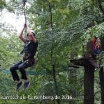 Kletterwald H7, R7a, R7b_5