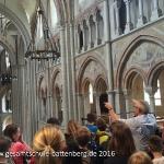 Limburg Klassen 5 Gruppe 1_16