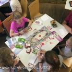 Limburg Klassen 5 Gruppe 1_28