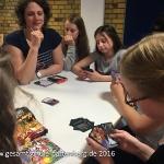 Limburg Klassen 5 Gruppe 1_29