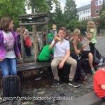 Limburg Klassen 5 Gruppe 1_41