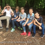 Limburg Klassen 5 Gruppe 1_44