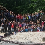 Limburg Klassen 5 Gruppe 1_45