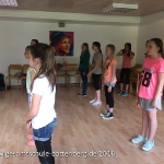 Limburg Klassen 5 Gruppe 1_9
