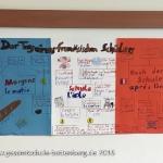 Projekttag 2. Fremdsprache_12