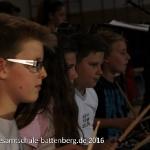 Sommerkonzert 2016_11