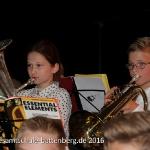 Sommerkonzert 2016_14