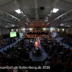 Sommerkonzert 2016_19