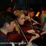 Sommerkonzert 2016_25