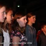 Sommerkonzert 2016_38
