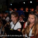 Sommerkonzert 2016_41
