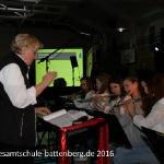 Sommerkonzert 2016_43