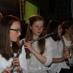 Sommerkonzert 2016_44