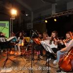 Sommerkonzert 2016_48